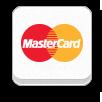 mastercard-Six_Revisions