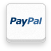 paypal-Six_Revisions