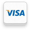 visa-Six_Revisions